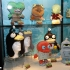 SDCC_2013_Toynami_Saturday-041.jpg