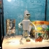 SDCC_2013_Toynami_Saturday-043.jpg