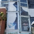 comic-con-2013-marketing-outdoors-11-600x400.jpg