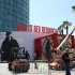 comic-con-2013-marketing-outdoors-23-600x400.jpg
