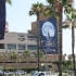 comic-con-2013-marketing-outdoors-34-600x400.jpg