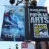 comic-con-2013-marketing-outdoors-5-600x400.jpg