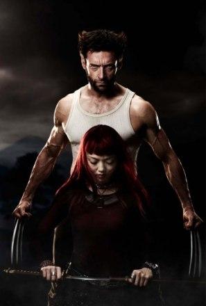 Wolverine-1-405x600.jpg