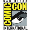 SDCC 2013 - Movie Panel Video Round Up Part 2