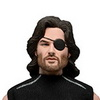 SDCC 2014 NECA Unveils Escape from New York, Robocop Vs Terminator Figures