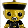 Funko x MINDstyle Announce Their First POP! Asia Toy Releases - Jiangshi Hopping Ghosts / Monkey King / Omamori Dolls / Three Kingdoms at SDCC!