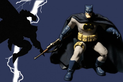 Batmanblue.jpg