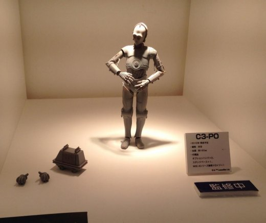 Kaiyodo-Revoltech-Star-Wars-C3PO.jpg