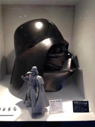 Kaiyodo-Revoltech-Star-Wars-Darth-Vader.jpg