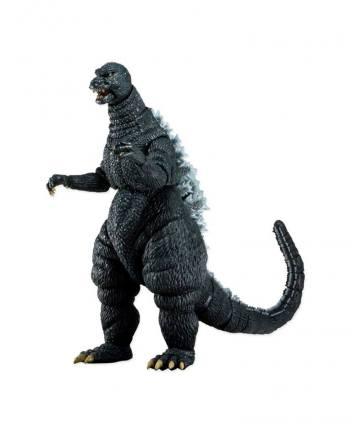 NECA Godzilla 1985 figure.jpg