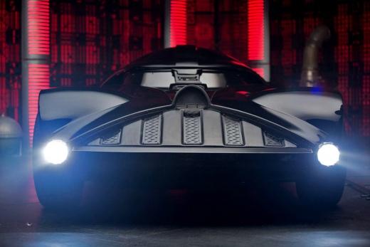 hot_wheels_darth_vader_car_5.jpg