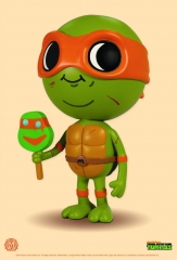 mondo-toys-lil-mikey.jpg