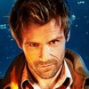 SDCC 2014 - NBC's Viral Campaign For CONSTANTINE Teases Major DC Character