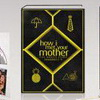 Details Released For HOW I MET YOUR MOTHER Complete Series Set