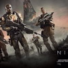 SDCC 2014 - Xbox Entertainment Reveals Logo and First Trailer for Halo: Nightfall!