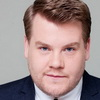James Corden Set to Replace Craig Furguson On The Late Late Show