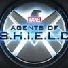 SDCC 2014 - MARVEL'S AGENTS OF S.H.I.E.L.D. Season 1 Gag Reel