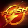 SDCC 2014 - New Teaser Released For CW's The Flash