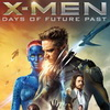 X-MEN: DAYS OF FUTURE PAST - DVD Release Date and Details