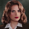 SDCC 2014: WATCH The Complete Comic Con Panel For 'Marvel's Agent Carter'