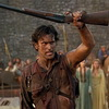 SDCC 2014 - Bruce Campbell To Headline New EVIL DEAD TV Series