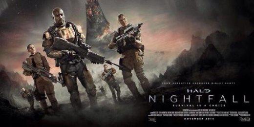 Halo_Nightfall_5.jpg