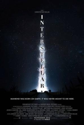 Interstellar movie poster.jpg