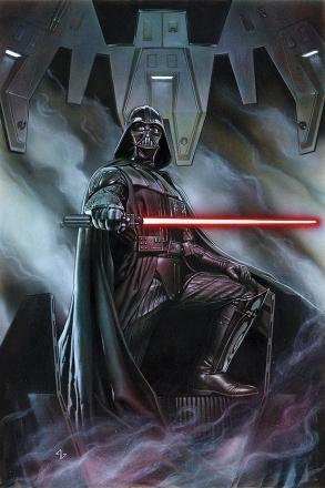 Star-Wars-Vader-Granov-Cov-b47e8.jpg