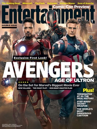 avengers-age-of-ultron-image-robert-downey-jr.jpg