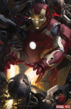 avengers-age-of-ultron-poster-iron-man.jpg