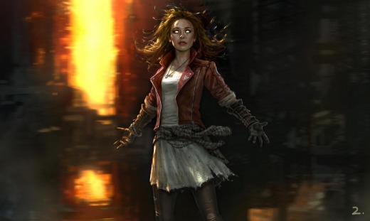 avengers-age-of-ultron-scarlet-witch-concept-art1.jpg