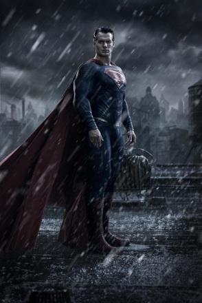 batman-v-superman-henry-cavill-official.jpg