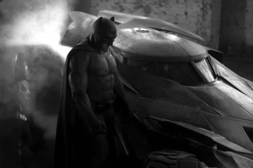 batman-vs-superman-ben-affleck-batmobile.jpg