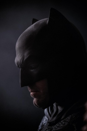 ben affleck _batman.jpg