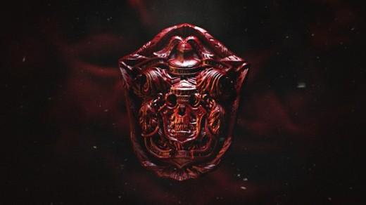 crimson-peak-logo-600x337.jpg