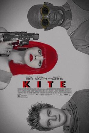 kite poster sdcc.jpg