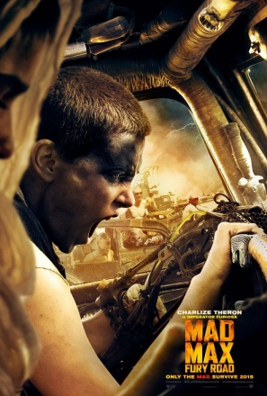 mad-max-poster-charlize-theron.jpg
