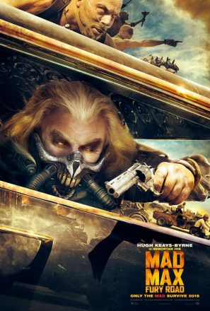 mad-max-poster-hugh-keays-byrne.jpg