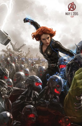 sdcc 2014 avengers age of ultron black widow.jpg