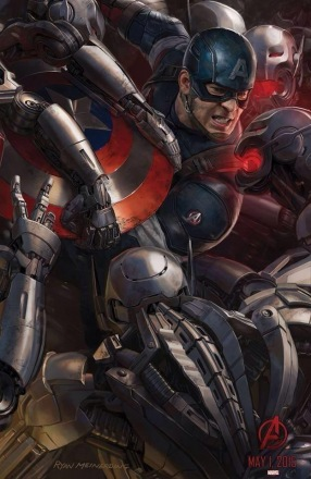 sdcc 2014 avengers age of ultron captain america.jpg