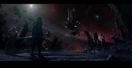 thanos guardians of the galaxy.jpg