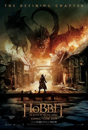 the-hobbit-the-battle-of-the-five-armies-poster.jpg