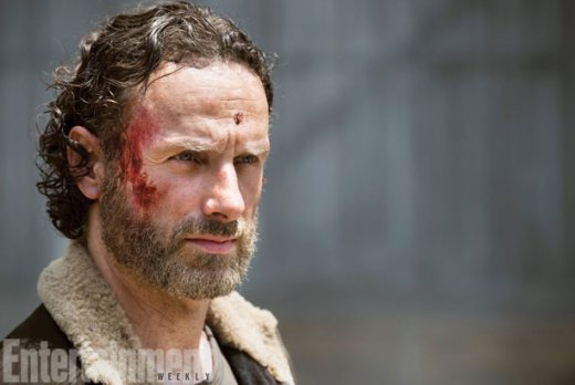 walking-dead-image-andrew-lincoln.jpg