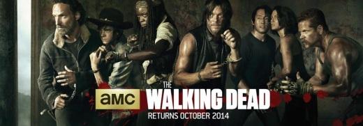 walking-dead-season-5-character-banner.jpg