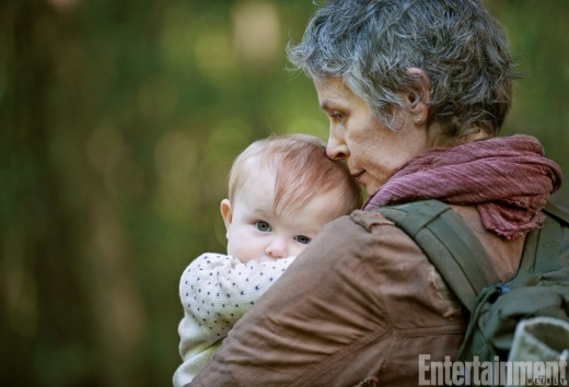 walking-dead-season-5-melissa-mcbride.jpg