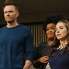 SDCC 2014: WATCH The Complete Comic Con Panel For 'Community' Season 6