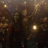 Read James Gunn's Awesome Thank You To GUARDIANS OF THE GALAXY Fans