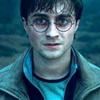 12 New Harry Potter Stories For The 12 Days of Christmas