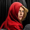 HOMELAND Season 4 - First Trailer
