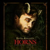 New Trailer for Daniel Radcliffe's HORNS Shows The Dark Side of The Film